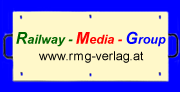 Railway-Media- Group Wien