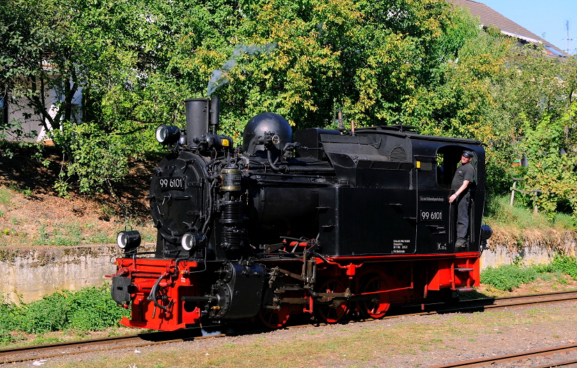 k-012. BE HSB 99 6101 Bf. Oberzissen 08.09.2012 hr