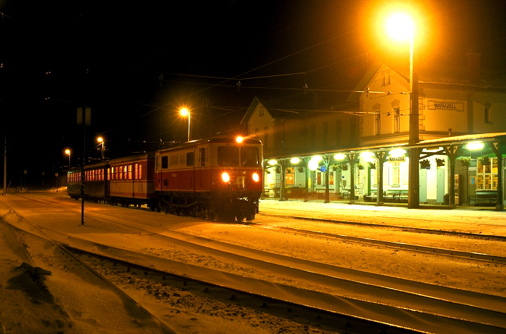 k-MZB056 1099.010 Bf. Mariazell 07.02