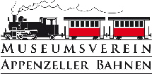 www.bahnmuseum-appenzell.ch